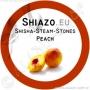Shiazo minerální kamínky Broskev 100g