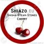 Shiazo minerální kamínky Višeň 100g