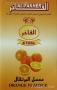 Tabák do vodní dýmky Pomeranč Al Fakher 50g
