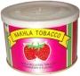 Tabák Jahody (Strawberry) Nakhla 250g plechovka