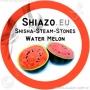 Shiazo minerální kamínky Vodní Meloun 100g