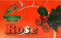 Tabák Růže (Rose) Havana 50g