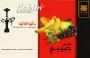 Tabák Ovocná směs (Mixed Fruit) Habibi 40g