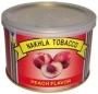 Tabák Broskev (Peach) Nakhla 250g plechovka