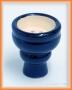 Korunka pro vodní dýmky Aladin 06 modrá