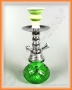 Vodní dýmka ''Pumpkin III.'' (zelená)